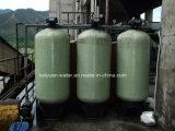 Emolliente automatico ad alto rendimento per acqua potabile (KYST-3000)