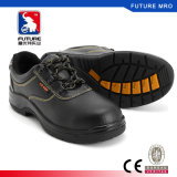High Temperature Resistant Working Shoes for Heat Resistant Foot Protection