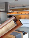 家具のための装飾的なホイル