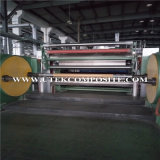 Longueur du rouleau 1000m 50GSM Tissu en fibre de verre pour pultrusion