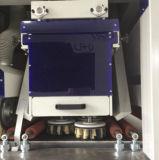 Щетка шлифовальный станок для Деревообработка машины с помощью щетки полировка SK1300-P4