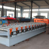Broodje dat de Installatie van het Opvulmateriaal van de Machine voor de Wind en Controle van het Stof vormt