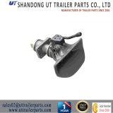 トレーラーのカップリングまたは牽引の連結器および引くこと棒目または自動車のカップリングまたはカプラー
