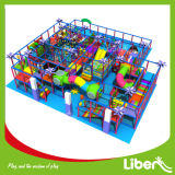 Qualität Interesting Indoor Playground Toys für Kids