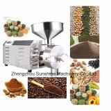 Macchina all'ingrosso commerciale della smerigliatrice di caffè dell'erba della spezia del sorgo
