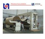 Системная плата гильзы бумагу, картон перерабатывающая установка машины принятия решений
