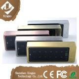 Het nieuwste Controlemechanisme van de Toegang van de Deur van het Toetsenbord RFID Enige Standalone