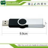 Carte mémoire Memory Stick de l'émerillon USB de capacité totale