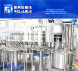 автоматическая Carbonated машина завалки бутылки напитка 10000bph