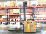 3m 고도를 가진 1500kg-2000kg 전기 쌓아올리는 기계