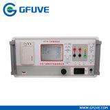GF106 미국 놓이는 휴대용 11kv 현재 변압기 1000A CT 테스트