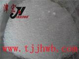 Parels van het Hydroxyde van het Natrium van China de Originele/van NaOH/van de Bijtende Soda