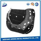 金属車の部品を押すOEMによって冷間圧延される鋼鉄レーザーの切断