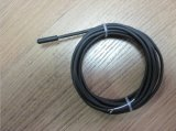Piso cálido Sistema sensor de temperatura del termistor NTC PT1000