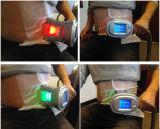 전문가 4 손잡이는 진공 Cryolipolysis 기계를 체중을 줄이는 기술 바디를 냉각한다