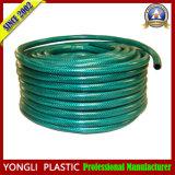 La Chine jardin en PVC renforcé du fabricant de flexibles