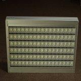 Unit Design 120beam Angle CE&RoHS Approval 8000W LED Flood Lighting