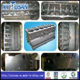 Le bloc-cylindres pour Caterpillar 3306/ 3304/ 3066/ S6k/ Renault Dci11 (TOUS LES MODÈLES)