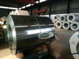 Q195/T235/bobina de aço laminados a quente SGCC /bobina de aço laminado a frio da bobina Gi /Bobina de Aço Galvanizado