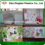 최신 판매 가구 만들기를 위한 백색 PVC 거품 장
