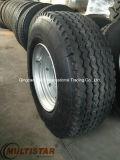 аграрные покрышки Radial трейлера машинного оборудования фермы 265/70r19.5
