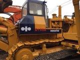 Bulldozer utilizzato KOMATSU D155A-2 da vendere
