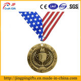 제 제 2 제 3 장소 금 은 동메달