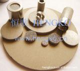 Agua Self-Cleaning Filter-Self -Carbono Filter-Active Strainer-Active Limpieza de filtro de carbono