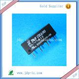 Novo e Original-1SIP12 Peças de IC