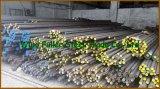 Weight의 ASTM 446 316L Stainless Steel Round Bar