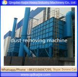 Потеряно из пеноматериала завод по производству обработки для литейного оборудования