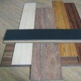Cliquez sur verrouillage rigide de 3,5 mm avec plancher en vinyle PVC supérieure