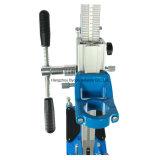 VKP-160 stand professionnel de foret électrique de vitesse de Stepless et de contrôle de vitesse à vendre