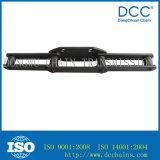Steel Elevator Industry Roller Conveyor Chain