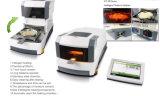 Analyseur d'humidité, Testeur d'humidité, Compteur d'humidité halogène, Série Xy-M