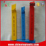 좋은 품질 DIN4973-ISO8 금속 절단 도구 비트 중국제