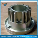 Mourir le moulage de radiateur de fonte d'aluminium