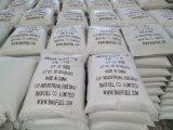 Het Chloride van het Zink van de galvanisatie 96% Chloride Van uitstekende kwaliteit van het Zink van de Galvanisatie