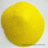 Het poly Chloride PAC 28% 30% van het Aluminium voor de Industrie en de Behandeling van het Drinkwater