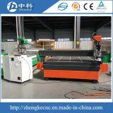2040 8部分のカッターを変更するためのモデルAtc CNCのルーター