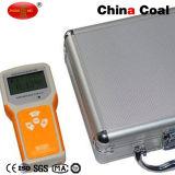 Radiomètre photosynthétique portatif de recherche du charbon Nt6106 de la Chine