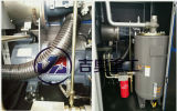Prezzo rotativo del compressore d'aria di disegno di vendite 37kw 50HP della vite fissa durevole calda nuova del serbatoio