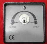 Selector de chave para o Motor Central/Rolo/obturador da porta da garagem