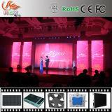 Rgx P5 a todo color en el interior de la publicidad video xxx pantalla LED pantalla Panel X XX