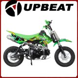 Upbeat Motorcycle 50cc Dirt Bike 110cc Dirt Bike para uso infantil