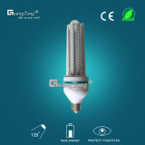 Fábrica de iluminación LED E27 lámpara del maíz del bulbo LED de 3W / 5W / 7W / 9W / 12W / 16W / 23W / 30W