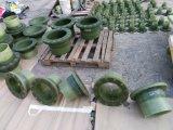 GRP труб, GRP танков, GRP цилиндры, стеклопластиковых фитингов GRP воздуховодов