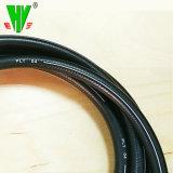 Montaggi di tubo flessibile idraulici della direzione di potere dei tubi flessibili del trattore di gomma del tubo di Hengyu