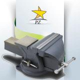 Type 83 sans étaux de banc bas de Swicel d'enclume (HL)
