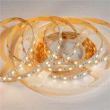 5050 strisce del LED con il nastro adesivo di 3m
